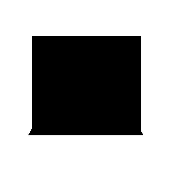 Mitsubishi Mirage G4
