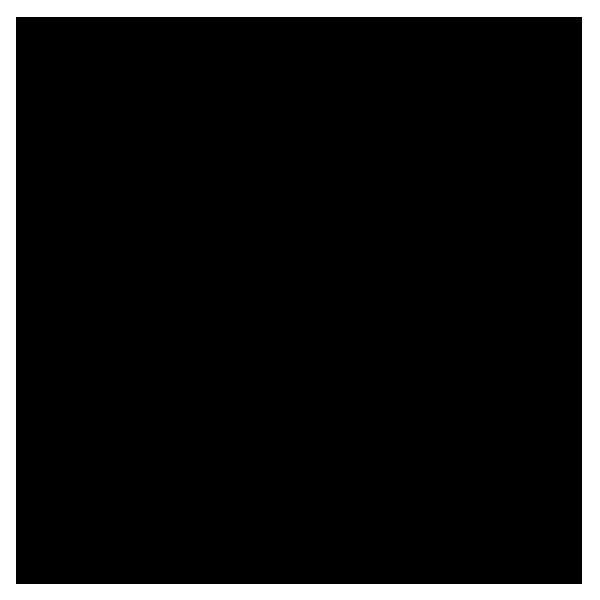 Mg MG3