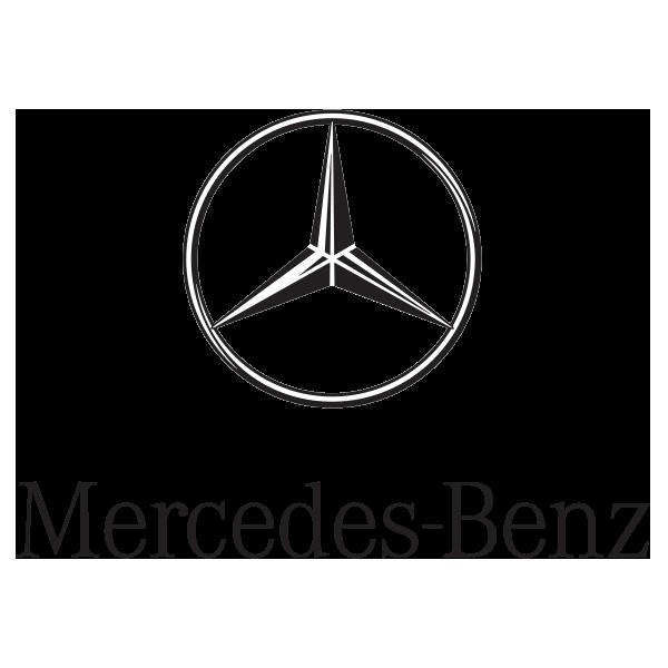 Mercedes-Benz AMG E63 Sedan