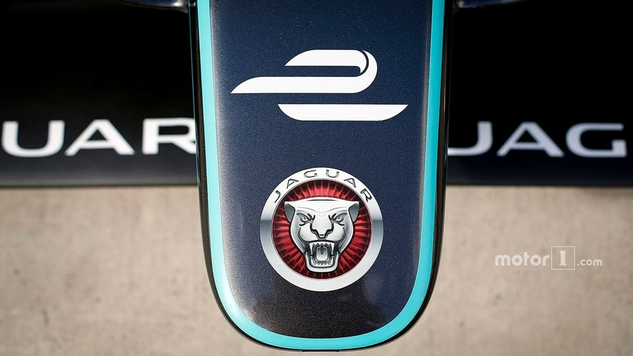 """Jaguar boss: """"It's a huge responsibility writing the next chapter"""""""