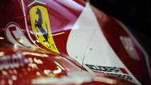 Ferrari, Renault see 'loophole' in freeze rules