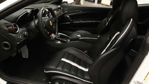 Ferrari FF Tailor Made