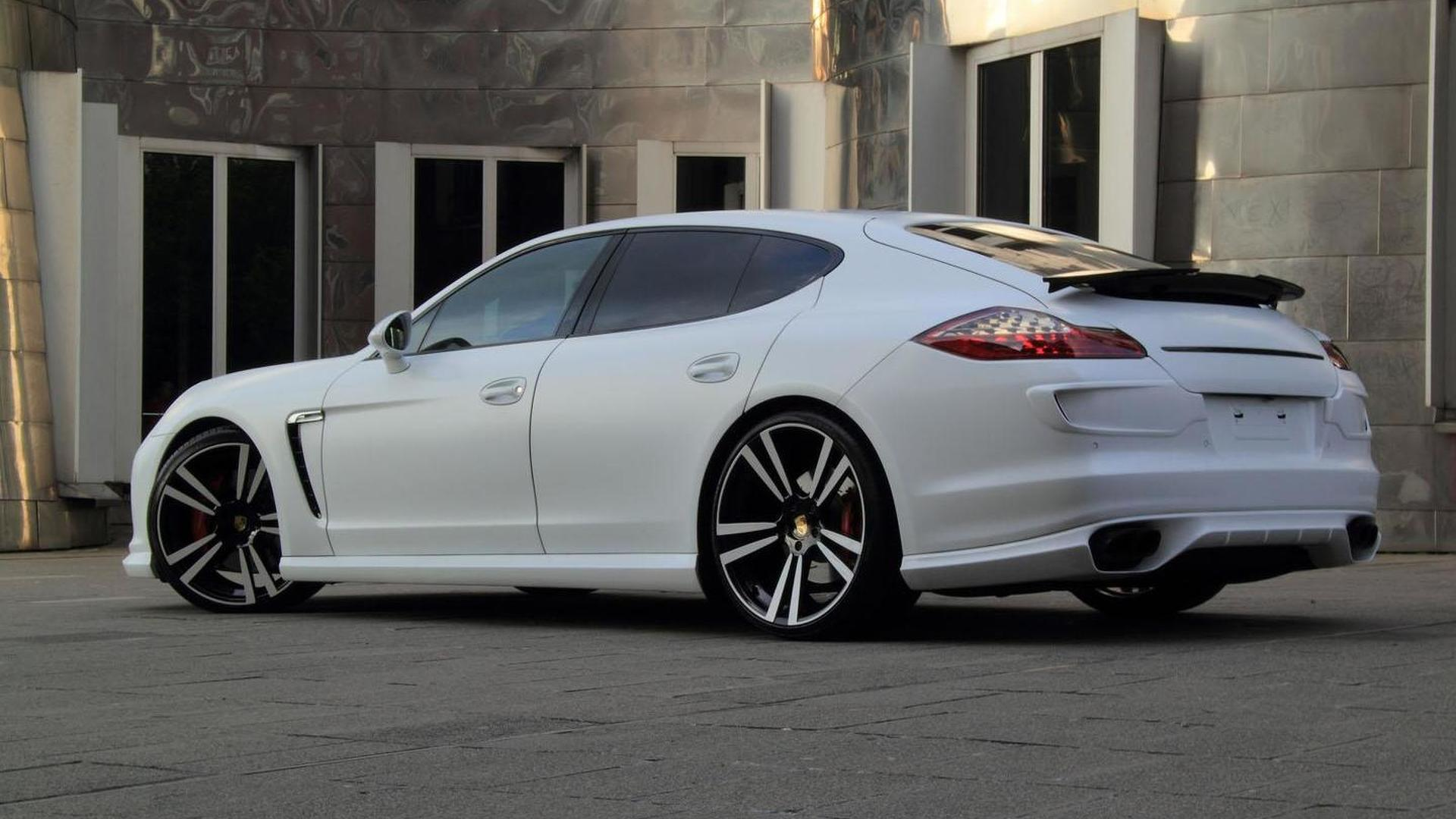 porsche panamera white storm edition by anderson germany product 2012 08 03 160920