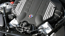 BMW Alpina B5 F10 Bi-Turbo, 1600, 09.07.2010