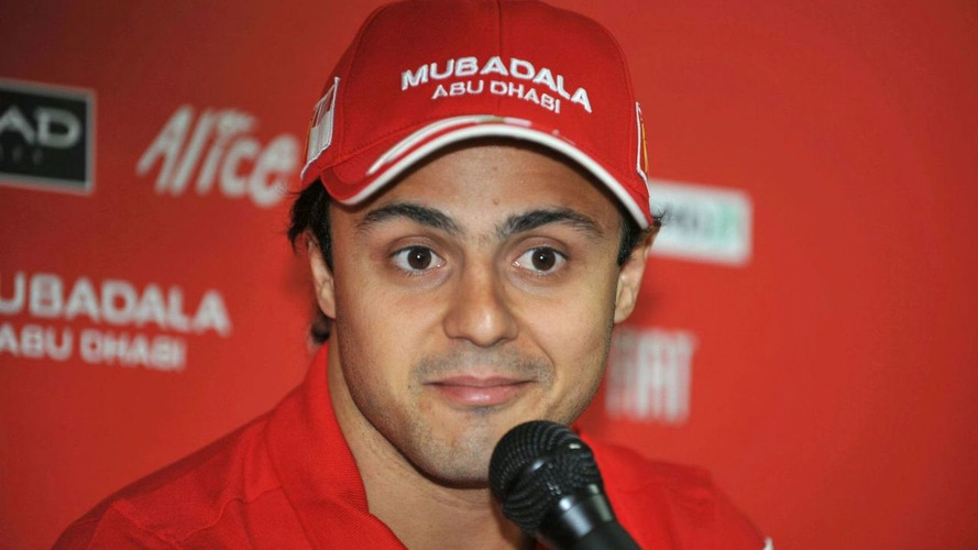 Massa in hospital after skull surgery