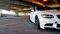 Avus Performance BMW M3 E92