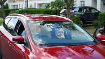 Two thirds of young people more relaxed driving in holiday months