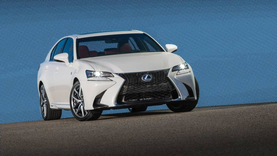 10 Most Reliable Luxury Cars For 2018