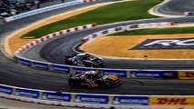 general-race-of-champions-2018-petter-solberg-of-team-nordic-driving-the-whelen-nascar