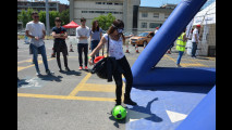 Ford Driving Skills for Life 2017