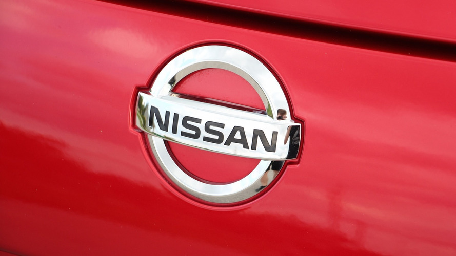 Nissan Admits It Has Uncovered Falsified Emissions Tests In Japan