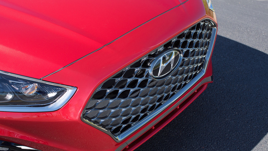 Hyundai Planning Takeover Of FCA, Waiting For Shares To Fall