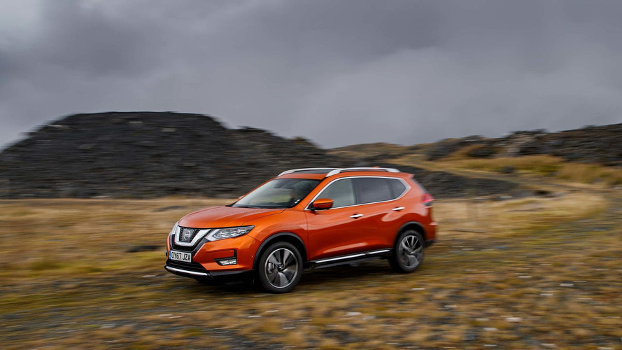 2018 nissan x trail. beautiful 2018 with 2018 nissan x trail