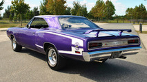1970 Dodge Coronet Super Bee eBay