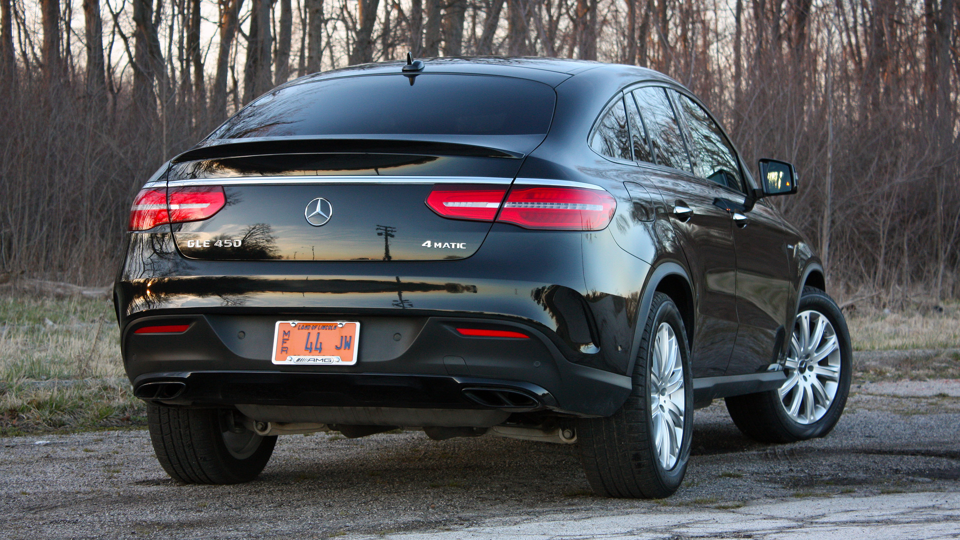 https://icdn-7.motor1.com/images/mgl/2Y3k4/s1/2016-mercedes-benz-gle450-amg-coupe.jpg