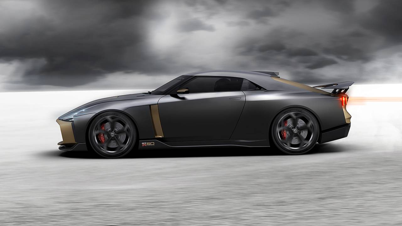 nissan r36 with Nissan Gt R50 By Italdesign on Nissan Gtr 2017 likewise 1224984 furthermore  likewise 2138810684642774303 further 2016 Nissan Gt R R36 Render 1488184340.