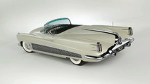 1951 Buick XP 300 Motorama Dream Car
