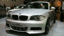 AC Schnitzer 1 series coupe