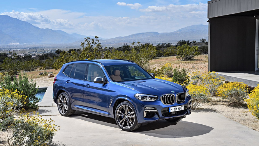 2018 bmw 0 60. plain 2018 2018 bmw x3  throughout bmw 0 60