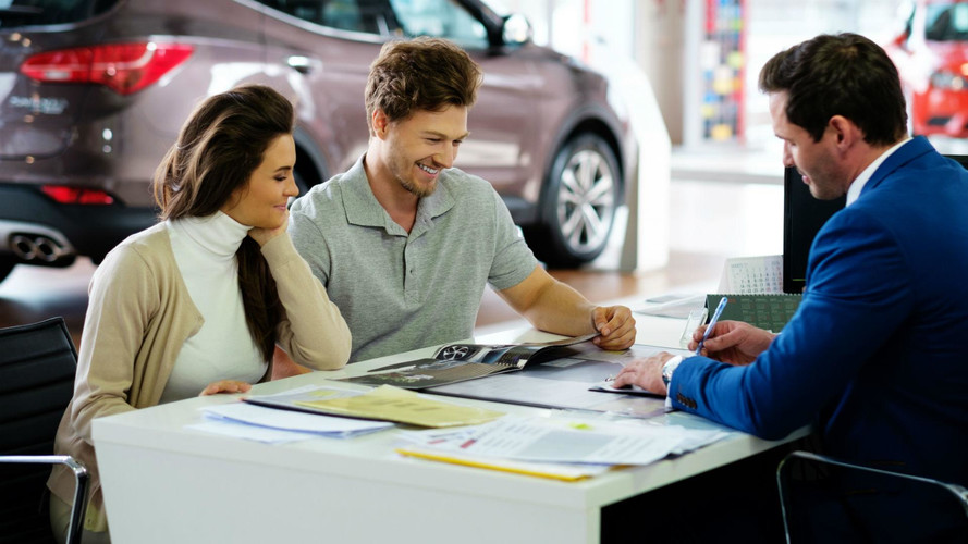 FCA investigates as more borrowers default on car finance