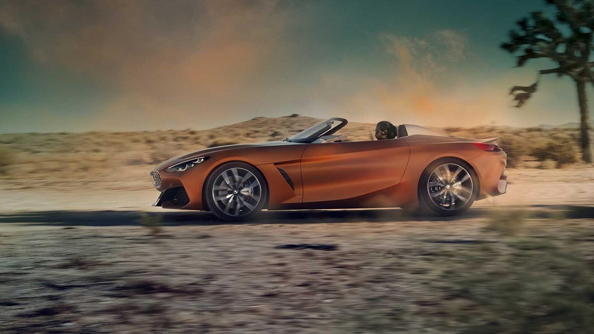 bmw-z4-concept-official-pics-leaked.jpg