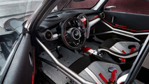 MINI John Cooper Works GP konsepti