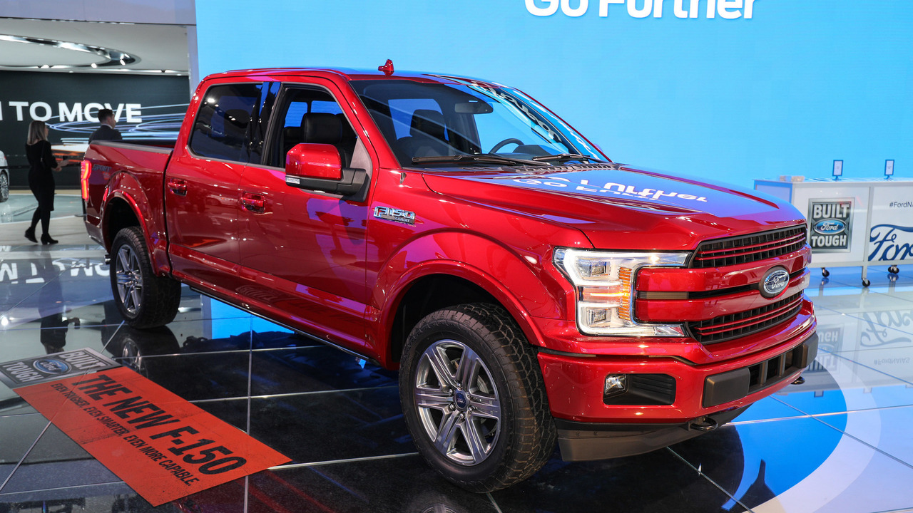 2018 chevrolet f150. simple chevrolet 2018 ford f150 in chevrolet f150