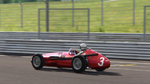 Assetto Corsa Red Pack 4