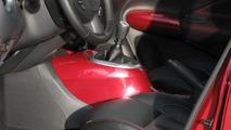 Nissan Juke by Senner Tuning 09.5.2012