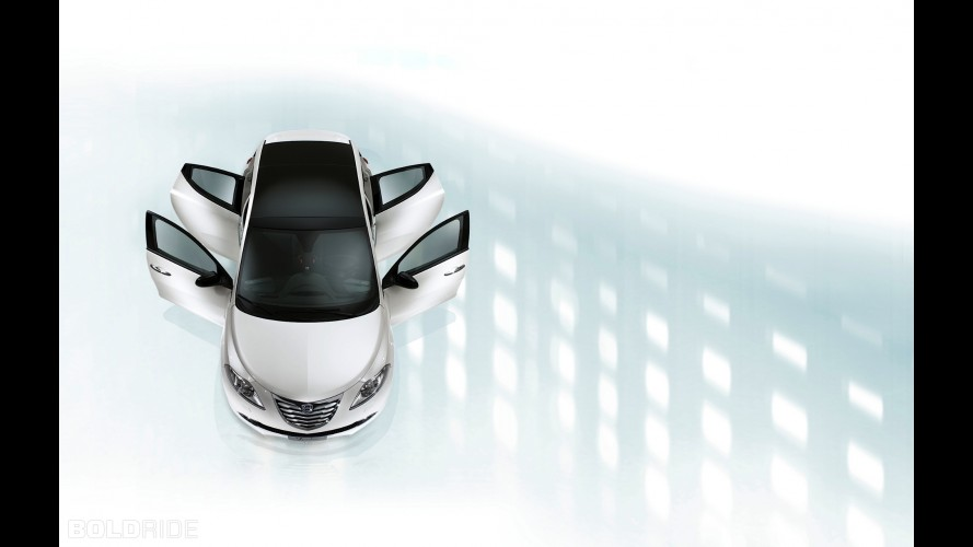 Startech Dodge Avenger Starster Concept