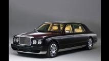 Pimp my Bentley