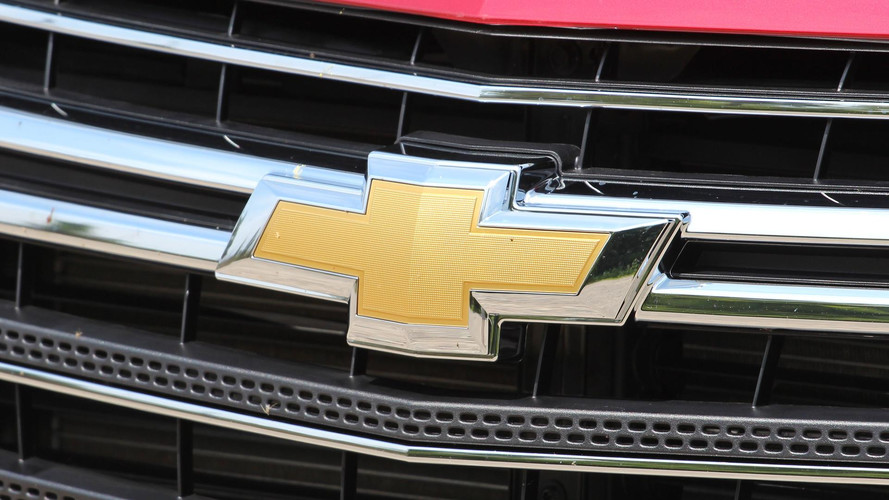 Get A Screamin' Deal On A New Chevy If You Own An Asian Car