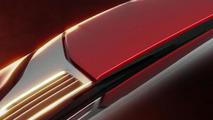 Italdesign Giugiaro Brivido concept for 2012 Geneva Motor Show, 1024, 20.2.2012