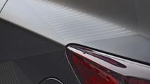 Three Mazda CX-5s unveiled at SEMA