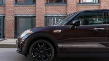Mini Clubman Edition Kensington-2