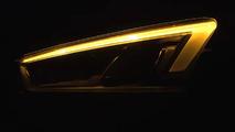 2017 Audi R8 V10 Plus Exclusive Edition teaser