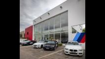 Entra em vigor lei que obriga lojas a informar histórico do veículo na venda
