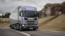 Scania R-450