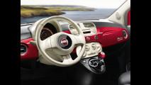 Fiat 500 e 500C