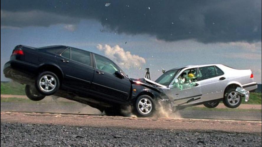 Incidenti gravi: assicurazioni in pressing sui risarcimenti