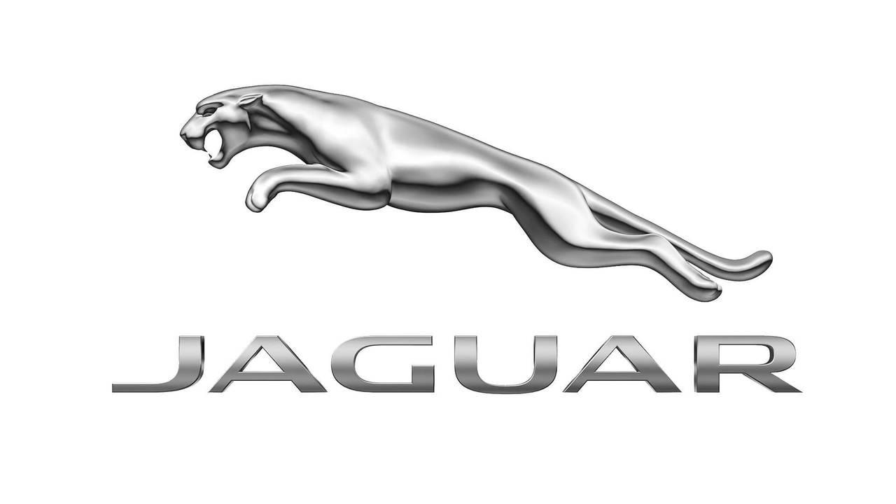 Jaguar - 2012