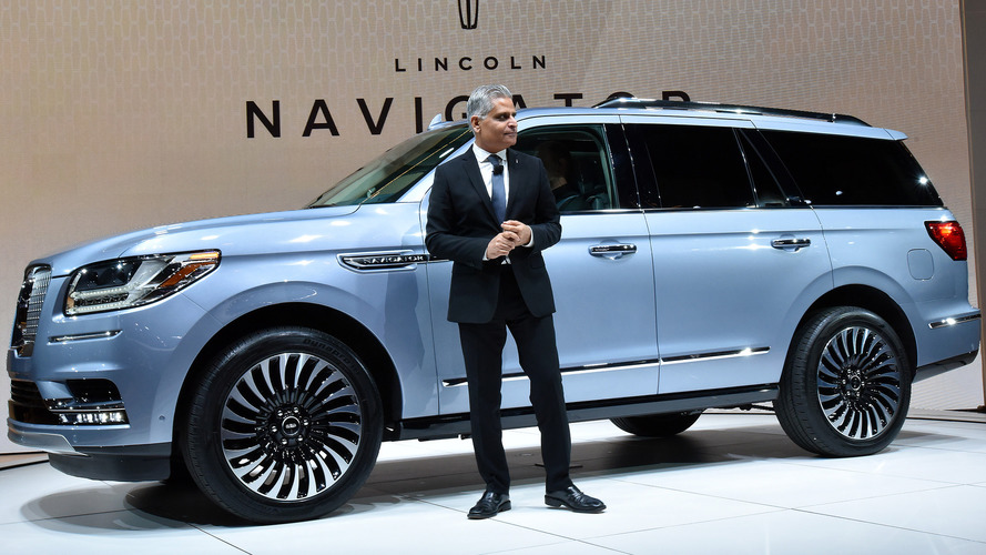 Lincoln's Key To Growth? Focus On Customer Service