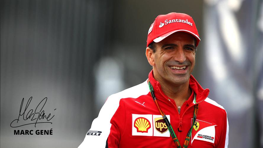 Marc Gené se junta à Motorsport Network como novo colaborador do mercado espanhol