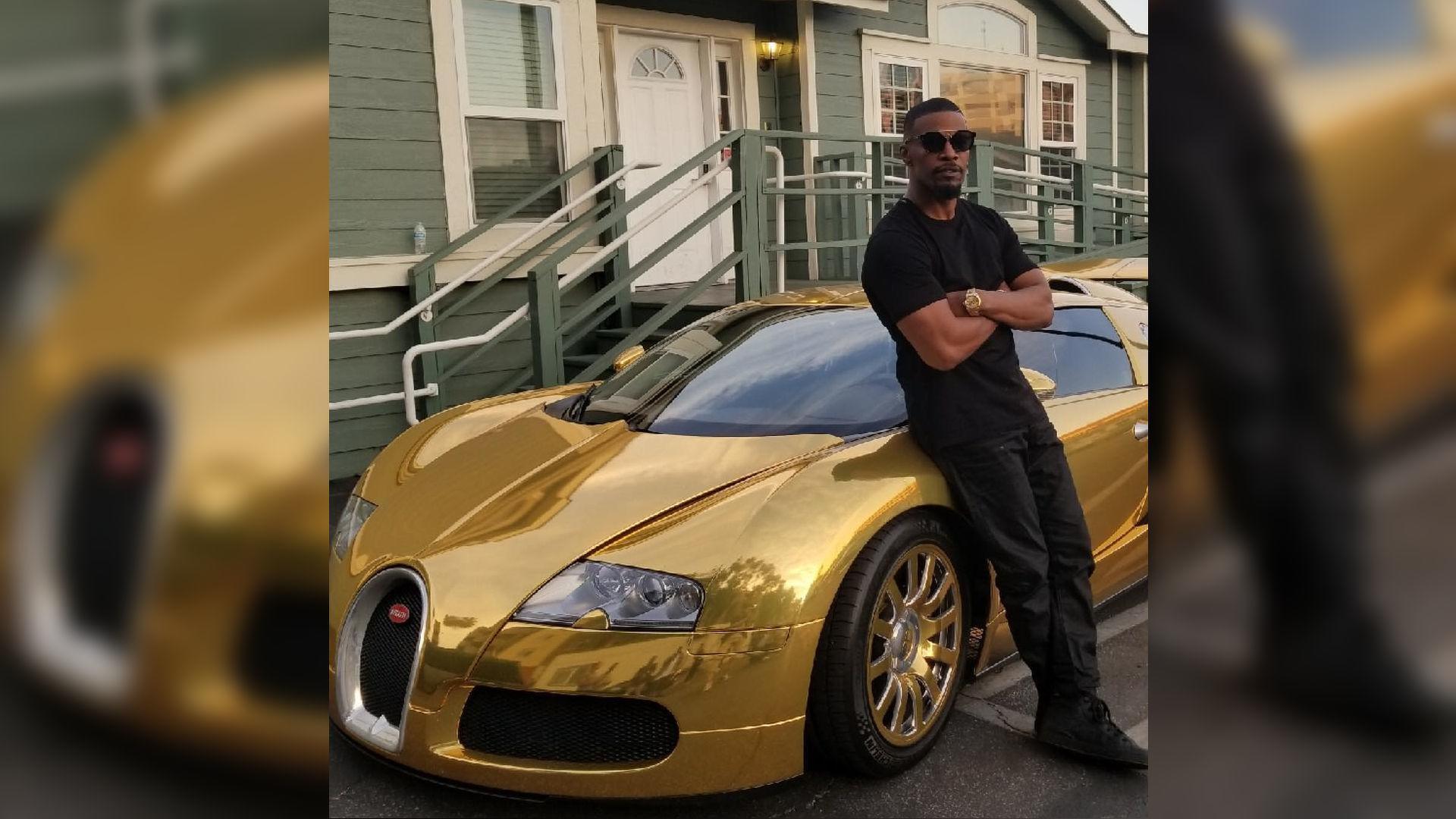 2018 bugatti gold. contemporary 2018 intended 2018 bugatti gold r
