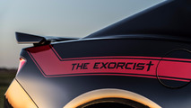 Hennessey Camaro ZL1 The Exorcist