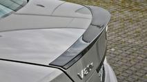 Väth V18K Mercedes-Benz C-Class based on C200