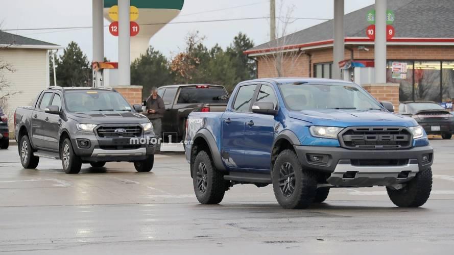 Automotive News and Analysis | Motor1.com
