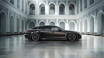 Porsche employees getting €8,600 bonus after company's most successful year ever