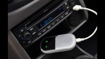 Chevrolet lança Agile Wi-Fi no Brasil - Edição limitada tem internet sem fio da TIM