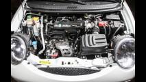 Chery QQ ganha inédito motor 1.0 três cilindros no Brasil por R$ 23.990